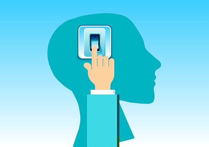 imgbin-human-brain-mind-hacks-electrical-switches-reticular-formation-brain-ewpE1KJnUBAsSAJa2ZmNcx6e8